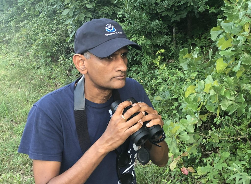 Dr. Kannan birding photo e1565369751522 1024x751