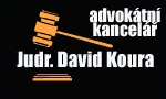 advokat david koura birdwatching