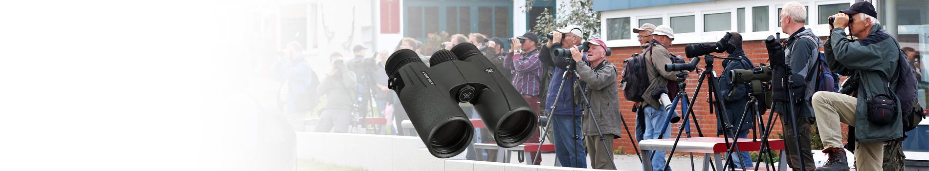 birdwatching_dalekohledy